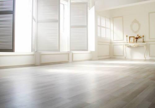 floor,flooring,laminate flooring,wood flooring,property