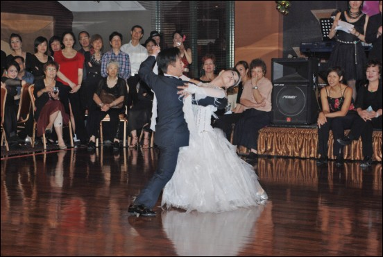 photograph,dance,gown,ceremony,wedding