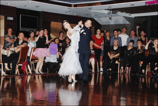 dance,entertainment,performing arts,event,dancesport