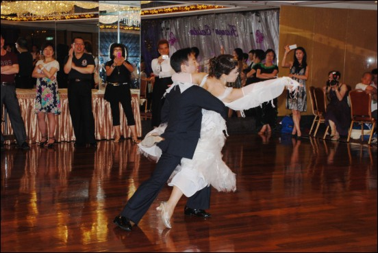 dance,performing arts,entertainment,event,dancesport