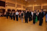 event,dancesport