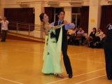 dance,performing arts,entertainment,dancesport,event