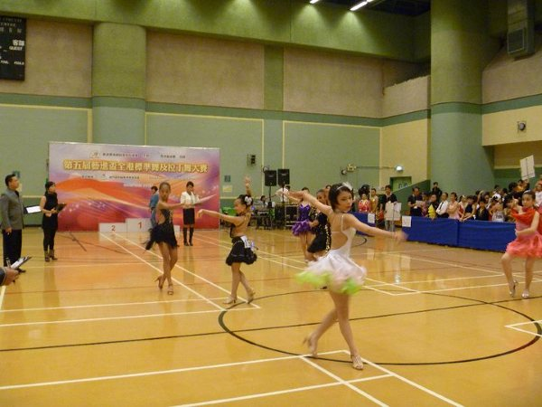 sport venue,sports,competition,physical exercise,games
