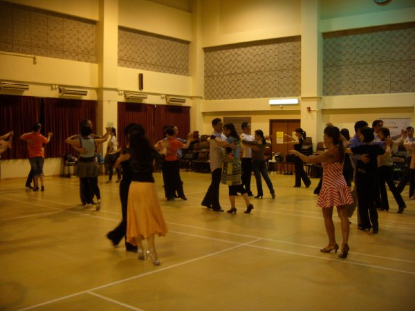 dance,performing arts,entertainment,choreography,event