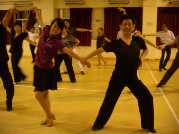 dance,performing arts,choreography,dancesport,entertainment