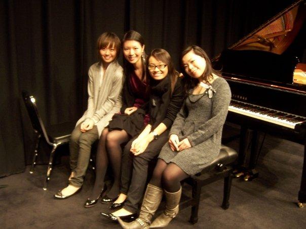 pianist,musician,performance,music,girl