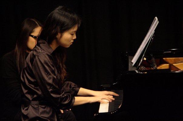 pianist,piano,musician,music,keyboard