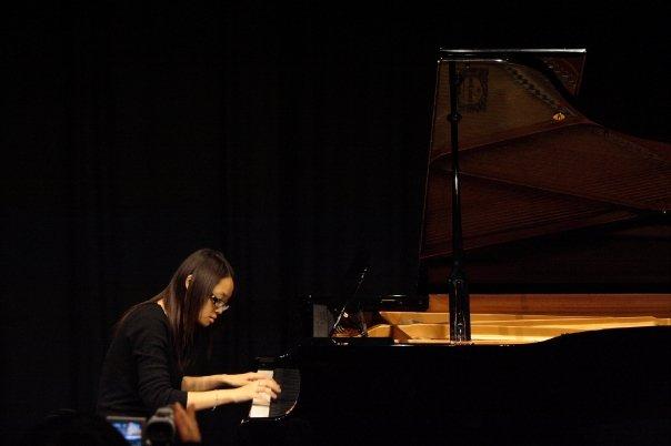 music,pianist,piano,musician,performance