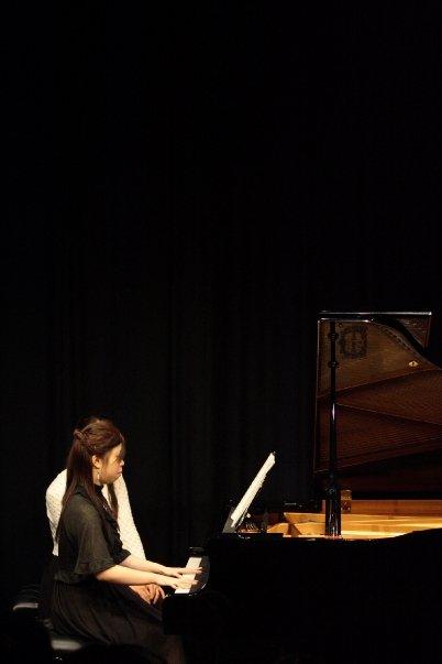 pianist,music,performance,musician,darkness