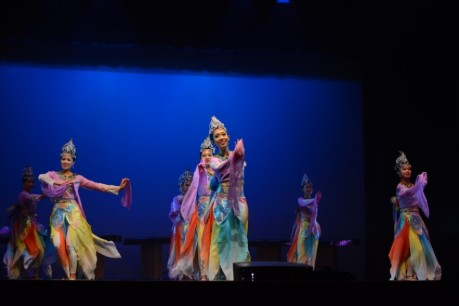 Performing arts,Entertainment,Musical theatre,Performance,Performance art