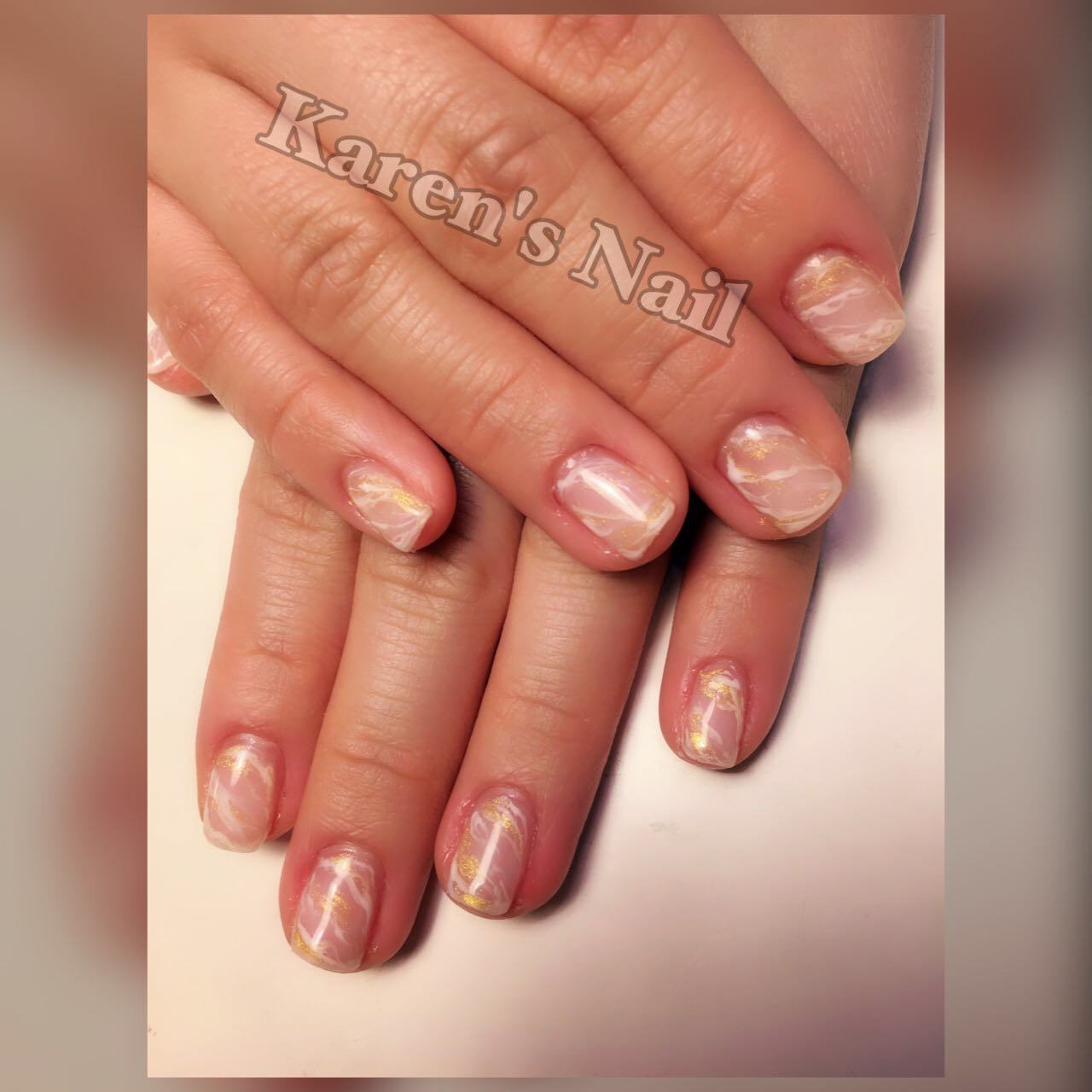finger,nail,hand,manicure,nail care