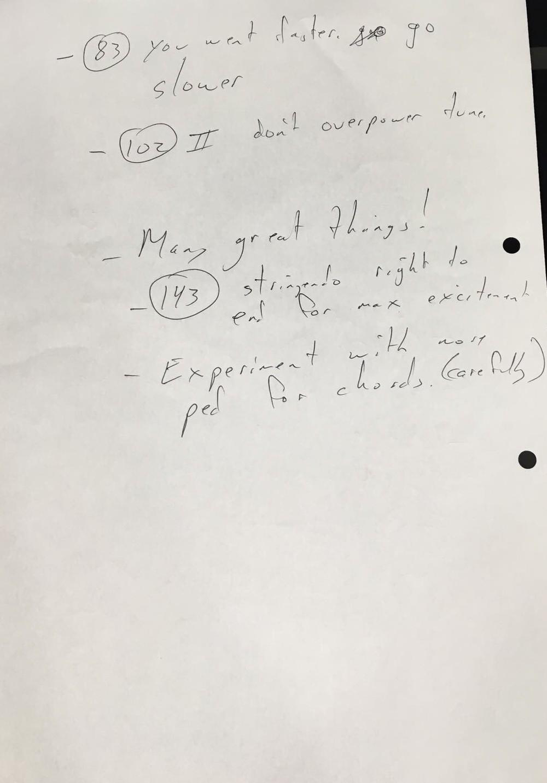 ct 1..1.r.ja J。 :以ー,, Pr,text,handwriting,font,writing,paper