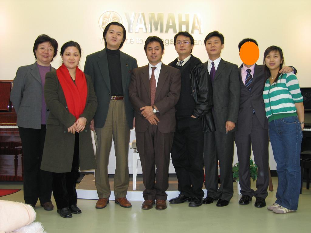 ga,social group,suit,formal wear,businessperson,official