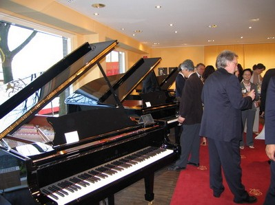 piano,keyboard,musical instrument,technology,pianist