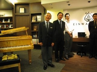 piano,keyboard,pianist,musical instrument,suit