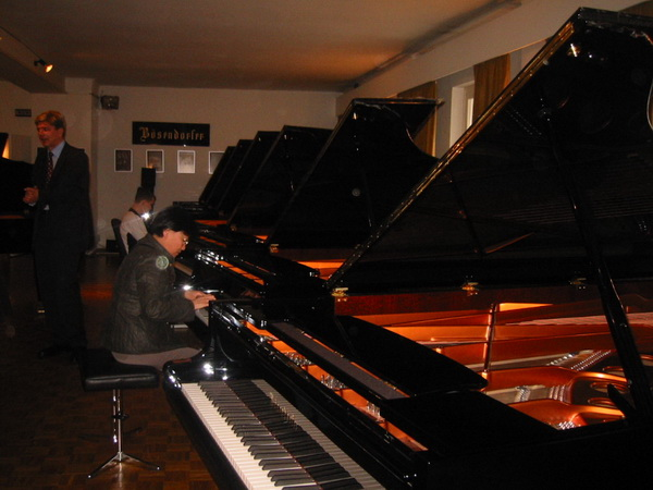 piano,musical instrument,keyboard,player piano,technology