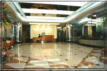 lobby,property,floor,flooring,real estate