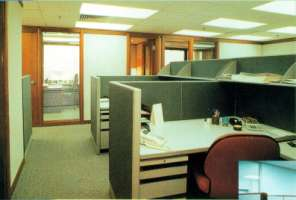 office,real estate,