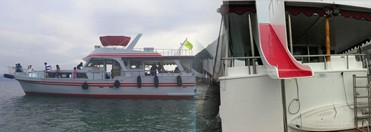 water transportation,waterway,mode of transport,ferry,boat