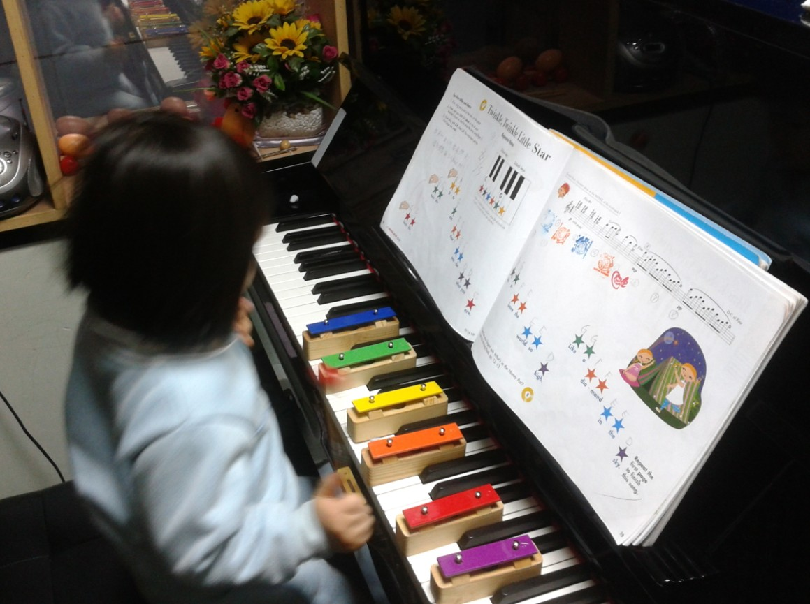 piano,keyboard,musical instrument,electronic device,technology