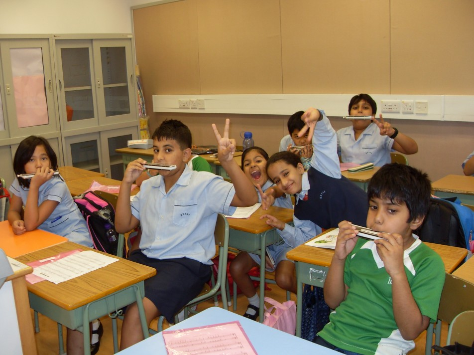 education,classroom,room,school,private school