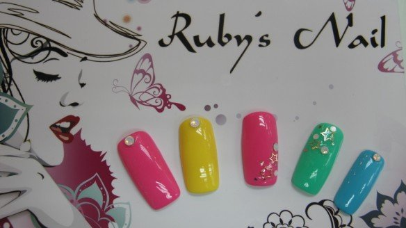 pink,finger,nail,font,hand