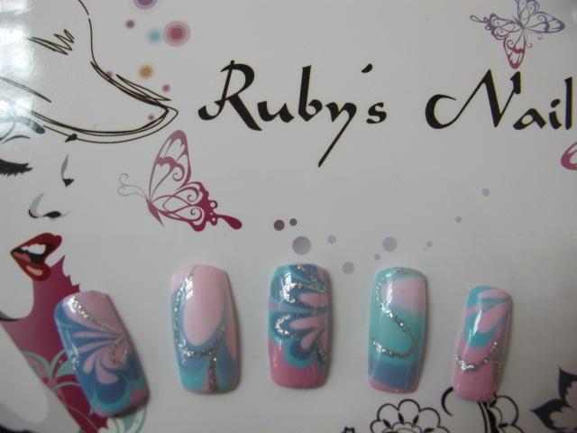 nail,finger,nail care,nail polish,hand