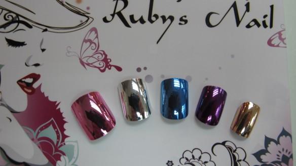 nail,purple,finger,nail polish,nail care
