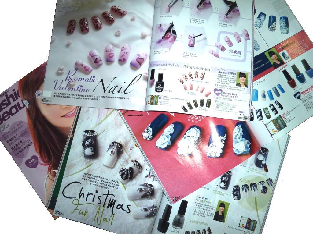 完成圖 Products 其他情人節指甲系列 bal uly@美甲師 Ko Valentine Val Chri's Ruby@美甲師 其地聖誕指甲系列,product,product,