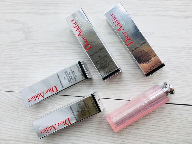 Dior Addict B Dior Addict 1C,product