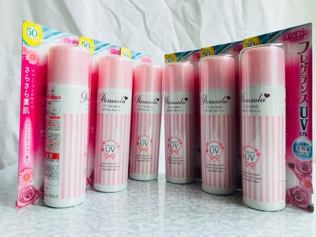 ae isola t spray LV cut spray シューッと たん さらさら素肌,lipstick,cosmetics,product,lip,product