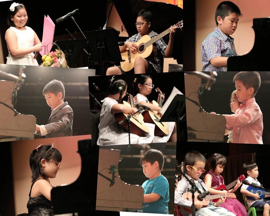 music,musician,performance,musical instrument,