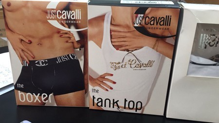 ust Cavall cavalli The the oxe tank łop,undergarment,briefs,underpants,lingerie,muscle