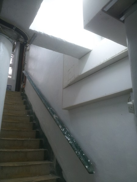 architecture,structure,stairs,daylighting,handrail