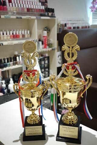 trophy,award,