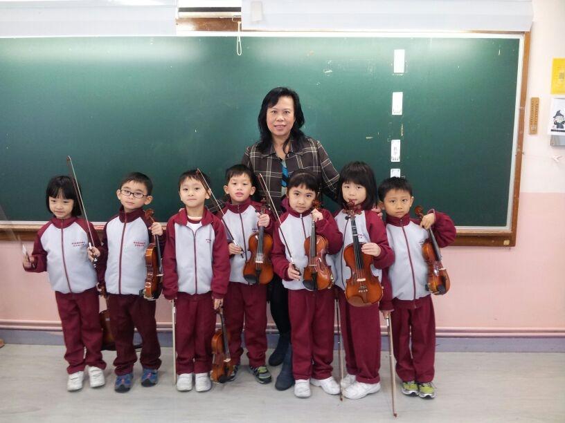team,class,school,child,uniform