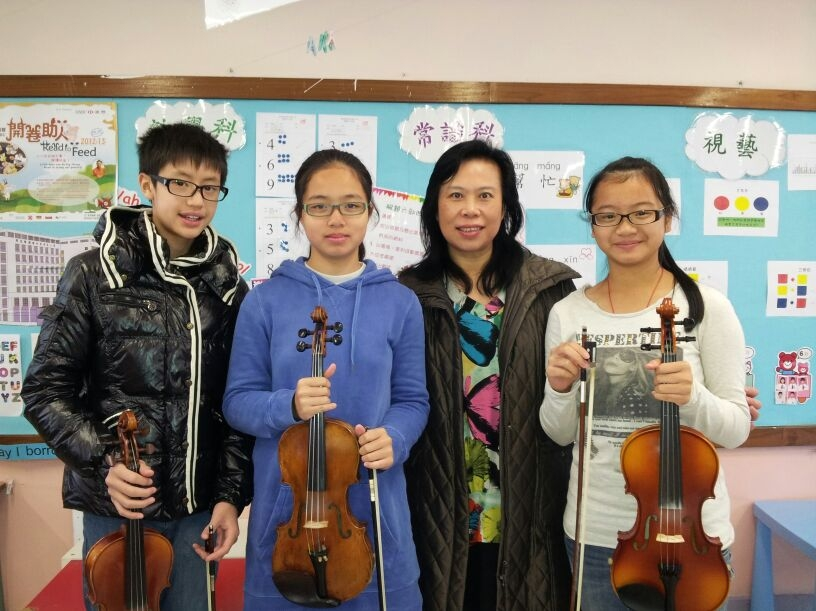 硯藝 ng máng EF O P ay I bor,string instrument,violin family,musical instrument,bowed string instrument,string instrument