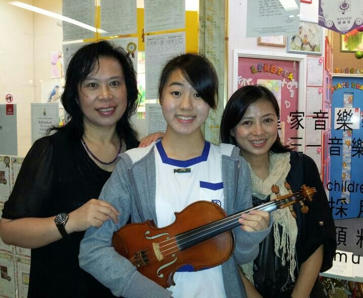 childr,string instrument,plucked string instruments,string instrument,musical instrument,product