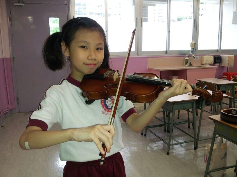 violin,musical instrument,violin family,viola,violinist