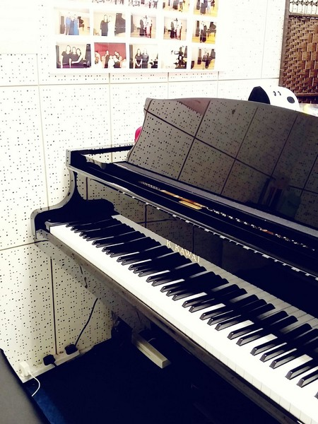 musical instrument,piano,digital piano,keyboard,technology