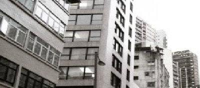 Building,Architecture,Property,Metropolitan area,Apartment