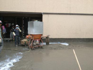 Floor,Flooring,Concrete,