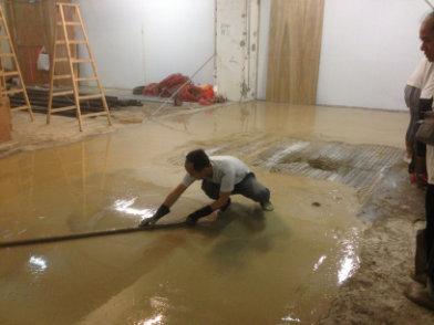 Floor,Flooring,Water,Hardwood,