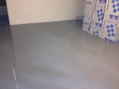 Floor,Flooring,Tile,Room,Wood
