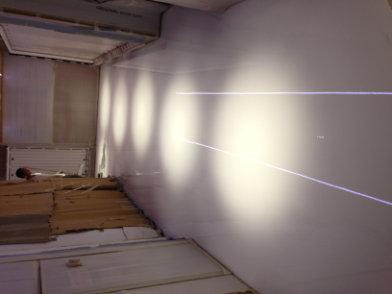 Wall,Light,Room,Purple,Ceiling