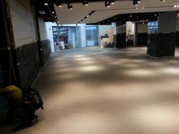 Floor,Flooring,Building,Architecture,