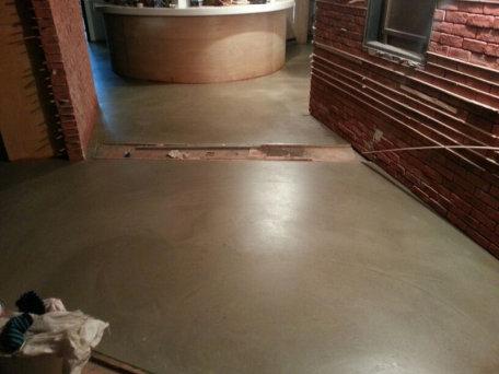 Floor,Flooring,Tile,Hardwood,Wood