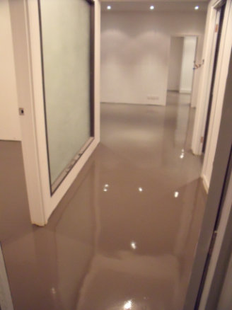Property,Room,Bathroom,Floor,Tile