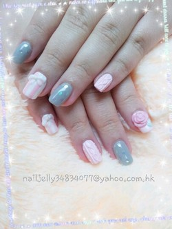 nailelly34834077@yahoo.com.hk,finger,nail,hand,manicure,nail care