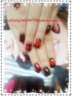 ailjelly348 com,h,nail,finger,nail care,manicure,hand
